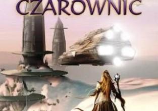 """Krzysztof Kochański, """"Zabójca czarownic"""""""