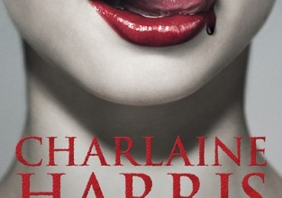 """Charlaine Harris """"Martwy aż do zmroku"""""""