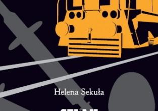 Helena Sekuła,