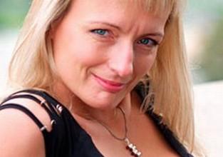 Fantastyczne kobiety – Magdalena Kozak