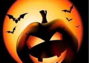 Anatomia zła: Halloweenowy odcinek specjalny