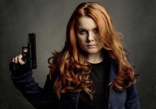 Fantastyczne kobiety - Aneta Jadowska