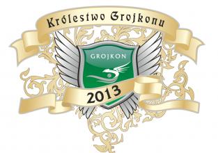 Program Grojkonu jest już dostępny!