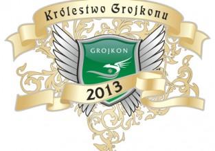Planszówkowy najazd na Królestwo Grojkonu