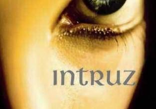 "Stephenie Meyer, ""Intruz"""