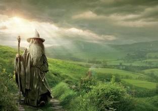 Hobbitowy Konkurs Publicystyczny – wyniki