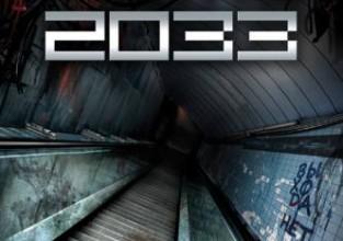 Konkurs Metro 2033