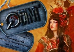 QFant #19