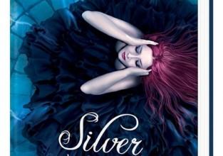 Silver, Asia Greenhorn