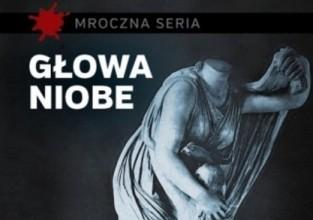 Jak archeolog zostaje pisarzem? - wywiad z Martą Guzowską