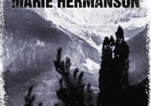 Hermanson Marie,