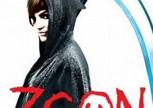 Gina Damico – ZGON – dziś premiera!