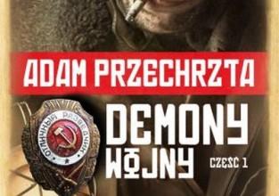 Demony Leningradu i Demony Wojny – dziś premiera