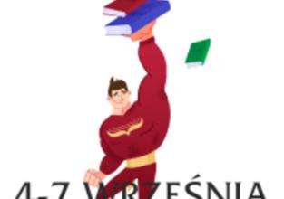 Program Polconu i ostatni tydzień akredytacji online