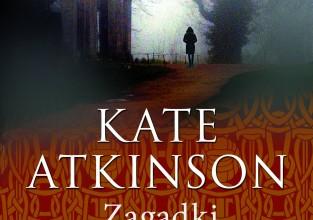 KATE ATKINSON_ Zagadki przeszłości.indd