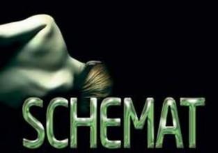 Schemat_Strobel