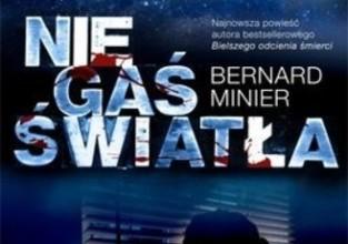 nie-gas-swiatla