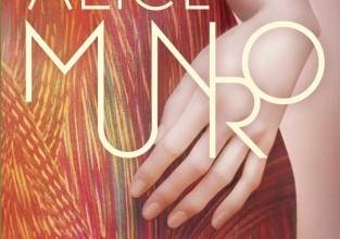 Munro_Odcienie-Milosci_m