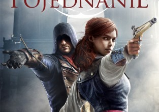 """Assassin's Creed: Pojednanie"""