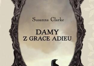 Susanna Clarke,