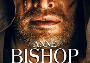 ANNE BISHOP,