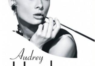 """Alexander Walker """"Audrey Hepburn"""""""