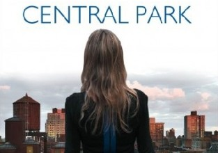 "Guillaume Musso, ""Central Park"""