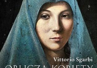 "Vittorio Sgarbi ""Oblicza kobiet w sztuce"""
