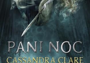Cassandra Clare,