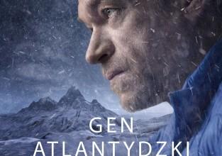 A.G. Riddle,Gen Atlantydzki premiera