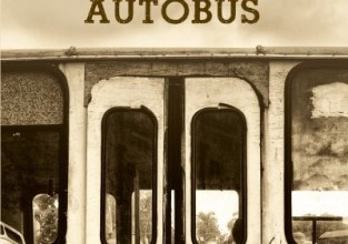 "John Steinbeck ""Zagubiony autobus"""