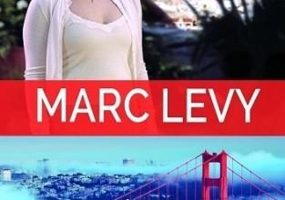 """Marc Levy """"Jak w niebie"""""""