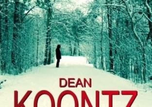 "Dean Koontz, ""Niewinność"""
