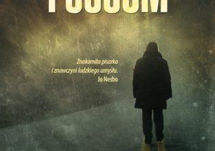 Karin Fossum,