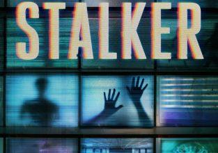 Lars Kepler, Stalker - wkrótce premiera!