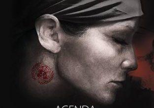 """Glenn Beck, Harriet Parke """"Agenda 21"""""""