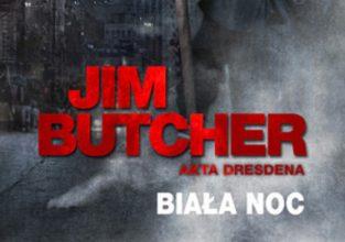 Jim Butcher,