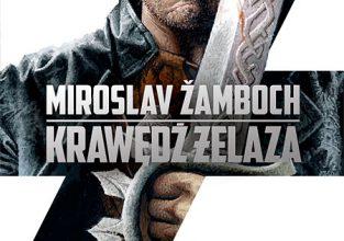 Miroslav Žamboch SERIA AUTORSKA - Kolejne Odsłony
