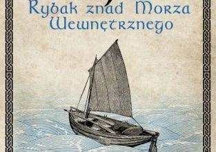 Trzeci tom dzieł Ursuli K. Le Guin po raz pierwszy w Polsce!