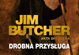 Jim Butcher,