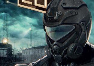 Warszawski zlot fanów Uniwersum Metro 2033!